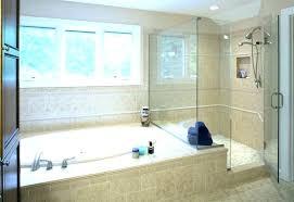 small bathtub shower combo small bathtub shower impressive bathtub kits showers small bathroom with alcove corner