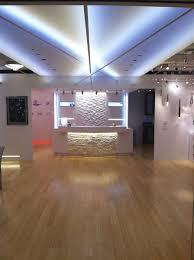 indoor floor lighting. 1; 2 Indoor Floor Lighting I