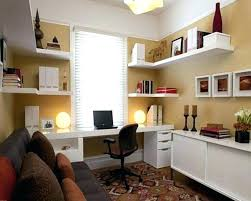 Small home office designs Cool Small Office Design Images Small Office Ideas Plain Ideas Small Home Office Design Imaginative Small Office Small Office Design Catinhouse Small Office Design Images Smart Home Office Designs For Small