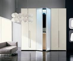 Image mirrored sliding closet doors toronto Bedroom Best Image Mirrored Sliding Closet Doors Toronto Sofa Exterior With Modern Wardrobedesigns Asosdiscountcodesinfo Best Image Mirrored Sliding Closet Doors Toronto Sofa Exterior With