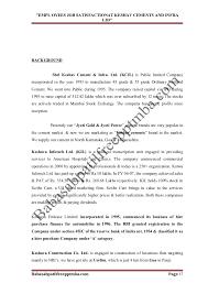 english essay english language doctor