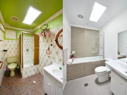 bathroom remodel gray. Bathroom:Master Bathrooms On Houzz Gray Bathroom Ideas Interior Design Master Remodel Modern