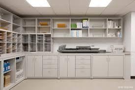 Office organization furniture Office Organizer B71 Office Furniture Stay Organized With Office Mailroom Furniture Virginia Maryland Dc