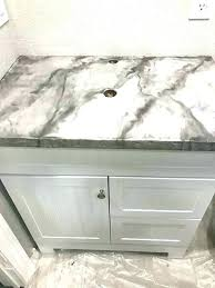 quickrete countertop mix white concrete mix white concrete faux marble finish white concrete mix white concrete