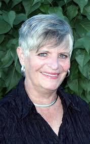 Wendy Morrison | Real Estate Professionals Inc.