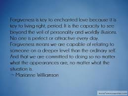Marianne Williamson Love Quotes Quotes About Enchanted Love top 100 Enchanted Love quotes from 89