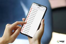 How to remove someone from the blocked list on your iphone or ipad. How To Unblock A Number On Iphone