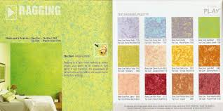 Small Picture Shade Cards For Wall Paints Interior Painting