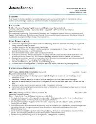Chemical Engineer Resume Template Chemical Engineering Resume Templates Www Whoisdomain Me 1