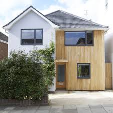 exterior cladding cost comparison. everything you need to know about exterior cladding cost comparison