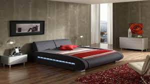 Modern Bedrooms For Teens Bedroom Modern Design Cool Water Beds For Kids Bunk Girls With