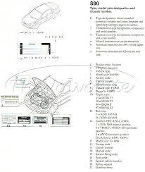 volvo s engine diagram volvo s  volvo s80 engine diagram