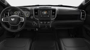 2019 RAM 1500 BIG HORN / LONE STAR CREW CAB 4X4 5'7 BOX ...