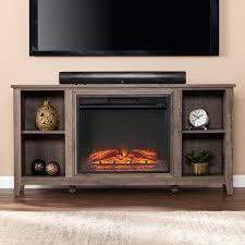 electric fireplace tv home mocha grey electric fireplace stand black electric fireplace tv stand big lots