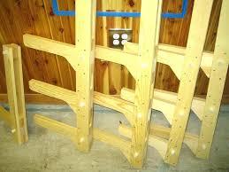 lumber storage cart plans firewood storage rack plans wood storage rack plans vertical lumber storage rack