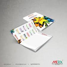 Rx Pad Design Prescription Pad Merx In