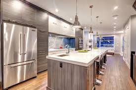 calgary modern contemporary home video tour   th st sw  youtube
