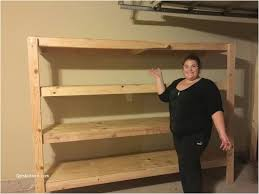 modest ideas how to make storage shelves garage lumber storage rack plans charming 59 awesome