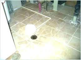 shower floor cover shower window cover shower floor cover basement floor drain cover plate shower tile