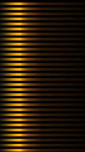 Wallpapers Black and Gold