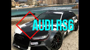 2018 audi rs6. delighful 2018 audi rs6 2018  sound to audi rs6