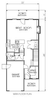 Beautiful Smart 1000 Sq Ft House Plans 3 Bedroom