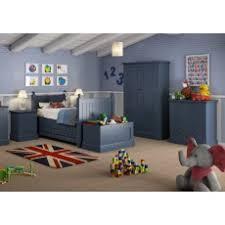 high end childrens furniture. rumpus painted heart bed low end high childrens furniture