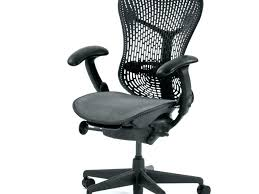 adjustable lumbar support office chair. Office Chair Adjustable Lumbar Support In Chairs With And Arms Uk I