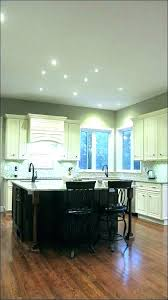 can lights in kitchen kitchen can lights kitchen can light square recessed lighting covers brilliant kitchen remodel can lights square o6615 hanging lights