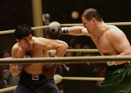 ron howard s latest 10 movies vs greatest 10 movies killing time cinderella man