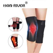 magnetic therapy for knee arthritis