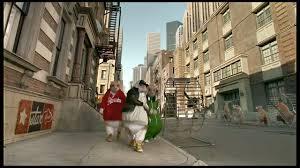 Kia Soul Commercial Song 2014 Kia Soul Hamster Commercial Squeegi