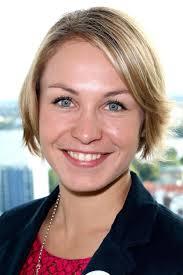 Magdalena lena neuner is a retired german professional biathlete. Magdalena Neuner Steckbrief News Bilder Gala De