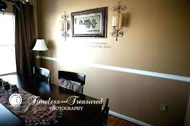 chair rail paint ideas living room chair rail paint ideas living room with chair rail paint