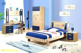 Boys White Bedroom Furniture Colorful Bedroom With White Furniture ...