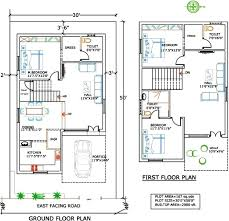 1500 square foot house plans. 1 500 Square Feet Sq Ft House Plans Fresh Foot . 1500 O