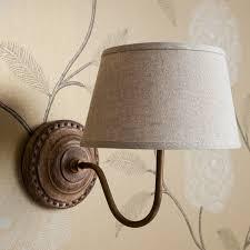 bedroom wall lighting fixtures. Bedroom Wall Light Photo - 1 Lighting Fixtures D