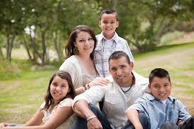 hispanic family activities. Apr 17, 2017 Hispanic Family Activities