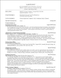 Resume Template For College Application Resume Creator Simple Source Adorable Resume For College Application