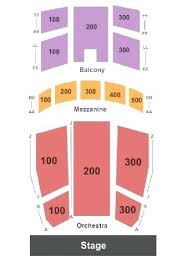 theatre capitol theater clearwater florida seating chart