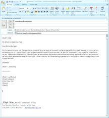 Sending Resume Email Best Resume Sending Mail Format Kenicandlecomfortzone
