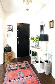 best entryway rugs modern entry rug best entryway ideas images on coat stands country for modern entryway rug modern modern entry rug entryway entryway rugs