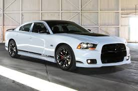 Used 2014 Dodge Charger for sale - Pricing & Features | Edmunds