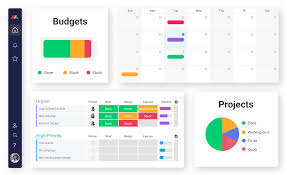 10 Best Project Management Software Of 2019 Expert Review