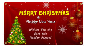 Image result for xmas banners