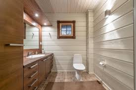 summer house lighting. fine lighting summerhouseinfinlandtoilet inside summer house lighting r