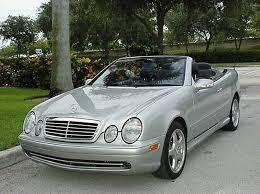Mercedes clk w208 exclusive wide body kit 2219 usd fits all mercedes clk w208 models. Mercedes Benz Clk Class Wikipedia