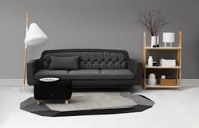 Simple Furniture Design For Living Room Modern Living Room Table Clever Coffee Tables Best Choosing