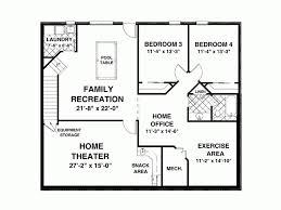 1500 sq ft floor plans 1500 square feet open floor plans home deco plans