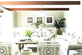 White Modern Living Room Best Scenic White Leather Living Room Furniture Off Black And Sofa Great